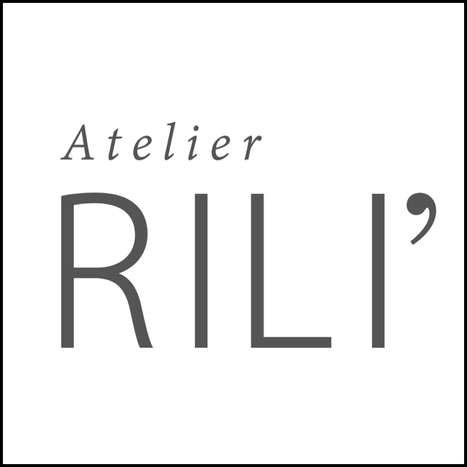 Atelier Rilì