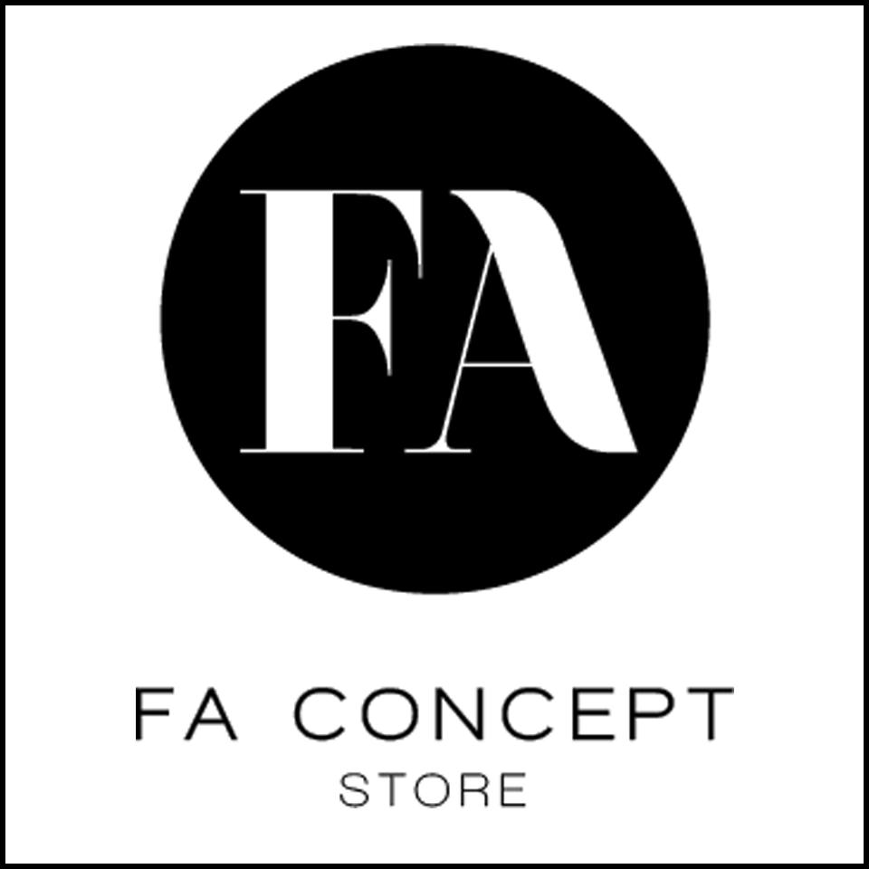 Fa Concept Store