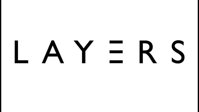 layers london