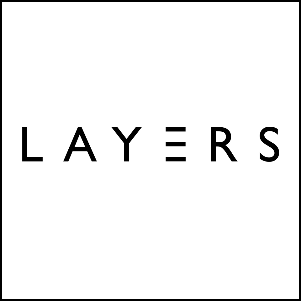 layers london